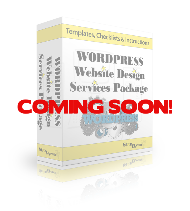 wordpressdesignsoon