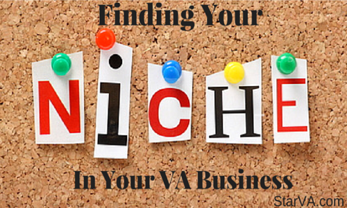 finding-your-niche_f